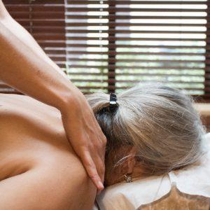 agathe_brazeau_massage_ Rouen_76000_image_metier