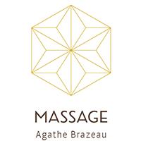 massage-agathe