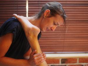 massage_agathe_brazeau_rouen_23